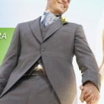 aluguel de geradores de energia para casamentos Eletro Maquinas geradores